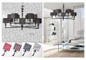 jago 2020年欧美知名室内轻奢水晶蜡烛吊灯-2740099_灯饰设计杂志