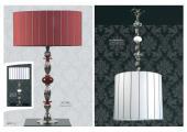 jago 2020年欧美知名室内轻奢水晶蜡烛吊灯-2740100_灯饰设计杂志