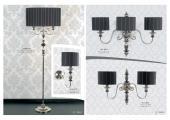 jago 2020年欧美知名室内轻奢水晶蜡烛吊灯-2740103_灯饰设计杂志