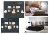 jago 2020年欧美知名室内轻奢水晶蜡烛吊灯-2740106_灯饰设计杂志
