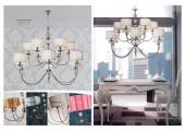 jago 2020年欧美知名室内轻奢水晶蜡烛吊灯-2740118_灯饰设计杂志
