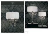 jago 2020年欧美知名室内轻奢水晶蜡烛吊灯-2740150_灯饰设计杂志