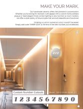 justice lighting 2020年欧美室内欧式灯饰-2740160_灯饰设计杂志
