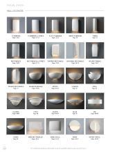 justice lighting 2020年欧美室内欧式灯饰-2740163_灯饰设计杂志
