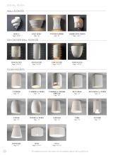 justice lighting 2020年欧美室内欧式灯饰-2740165_灯饰设计杂志