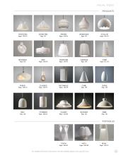justice lighting 2020年欧美室内欧式灯饰-2740166_灯饰设计杂志