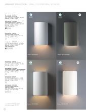 justice lighting 2020年欧美室内欧式灯饰-2740169_灯饰设计杂志