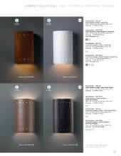 justice lighting 2020年欧美室内欧式灯饰-2740170_灯饰设计杂志
