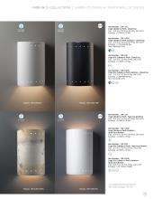 justice lighting 2020年欧美室内欧式灯饰-2740172_灯饰设计杂志