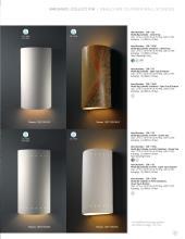 justice lighting 2020年欧美室内欧式灯饰-2740174_灯饰设计杂志