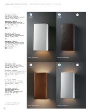 justice lighting 2020年欧美室内欧式灯饰-2740181_灯饰设计杂志
