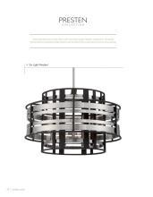 Minka 2020年欧美知名美式及欧式灯饰设计资-2740474_灯饰设计杂志