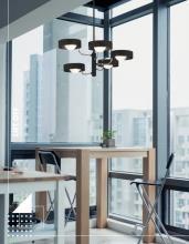 Minka 2020年欧美知名美式及欧式灯饰设计资-2740483_灯饰设计杂志