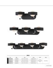 Minka 2020年欧美知名美式及欧式灯饰设计资-2740488_灯饰设计杂志