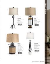 pacific 2020年欧美灯饰灯具设计素材-2740534_灯饰设计杂志