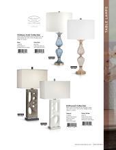pacific 2020年欧美灯饰灯具设计素材-2740542_灯饰设计杂志