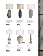 pacific 2020年欧美灯饰灯具设计素材-2740544_灯饰设计杂志