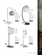 pacific 2020年欧美灯饰灯具设计素材-2740545_灯饰设计杂志
