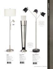pacific 2020年欧美灯饰灯具设计素材-2740551_灯饰设计杂志