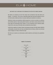 elk lighting 2020年欧美灯饰书籍-2732429_灯饰设计杂志