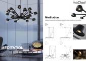 moood 2020年欧美室内LED灯饰灯具设计目录-2732556_灯饰设计杂志