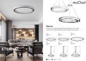 moood 2020年欧美室内LED灯饰灯具设计目录-2732593_灯饰设计杂志