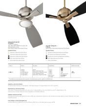 oxygen Lighting 2020年欧美室内现代创意时-2732683_灯饰设计杂志