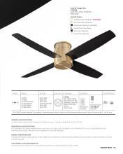 oxygen Lighting 2020年欧美室内现代创意时-2732688_灯饰设计杂志