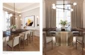 Asnaghi 2020年欧美室内家居灯饰设计画册。-2733169_灯饰设计杂志