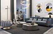 Asnaghi 2020年欧美室内家居灯饰设计画册。-2733186_灯饰设计杂志