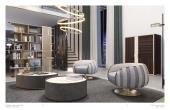 Asnaghi 2020年欧美室内家居灯饰设计画册。-2733189_灯饰设计杂志
