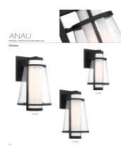 NUVO LIGHTING 2019-2020知名欧式灯目录-2733359_灯饰设计杂志