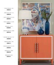 2020年Stein灯灯饰目录-2733551_灯饰设计杂志
