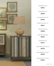 2020年Stein灯灯饰目录-2733557_灯饰设计杂志