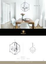 berella 2020年欧美室内吊灯设计画册。-2734318_灯饰设计杂志