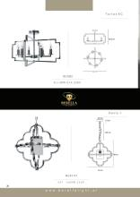 berella 2020年欧美室内吊灯设计画册。-2734328_灯饰设计杂志