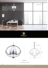 berella 2020年欧美室内吊灯设计画册。-2734330_灯饰设计杂志