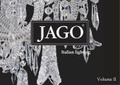 jago 2020年欧美知名室内轻奢水晶蜡烛吊灯-2734399_灯饰设计杂志