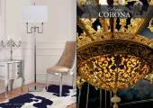 jago 2020年欧美知名室内轻奢水晶蜡烛吊灯-2734402_灯饰设计杂志