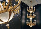 jago 2020年欧美知名室内轻奢水晶蜡烛吊灯-2734408_灯饰设计杂志