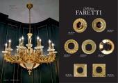 jago 2020年欧美知名室内轻奢水晶蜡烛吊灯-2734410_灯饰设计杂志