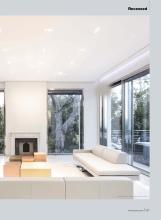 buzzi 2021年日用照明及LED灯设计素材。-2734520_灯饰设计杂志