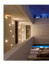 buzzi 2021年日用照明及LED灯设计素材。-2734524_灯饰设计杂志