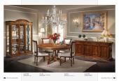 Guerra Vanni 2020年欧美室内家具及家居灯-2735523_灯饰设计杂志