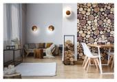 Knikerboker 2020年欧美室内现代简易创意吊-2754059_灯饰设计杂志