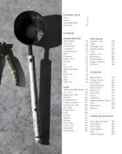 fine art lamps 2021年欧美室内灯饰灯具设-2752921_灯饰设计杂志