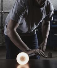 fine art lamps 2021年欧美室内灯饰灯具设-2752922_灯饰设计杂志