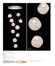 fine art lamps 2021年欧美室内灯饰灯具设-2752932_灯饰设计杂志