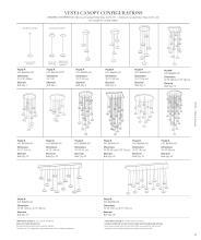 fine art lamps 2021年欧美室内灯饰灯具设-2752933_灯饰设计杂志