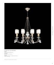 fine art lamps 2021年欧美室内灯饰灯具设-2753085_灯饰设计杂志
